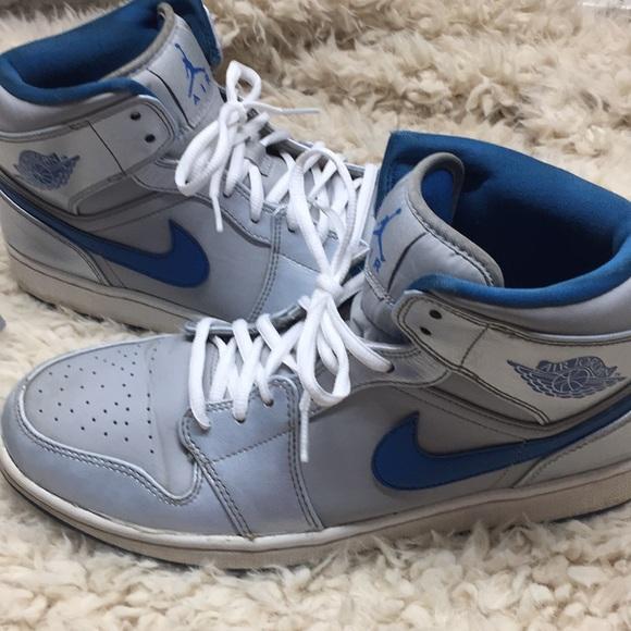 600a2054b6e7 Nike Air Jordan s Retro. M 5b318dc6df03077d53c8d579